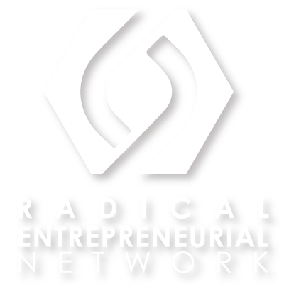 Radical Entrepreneurial Network